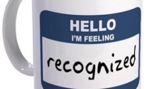 feeling_recognized_mug