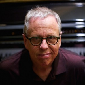 [PODCAST] Effortless Mastery with Kenny Werner