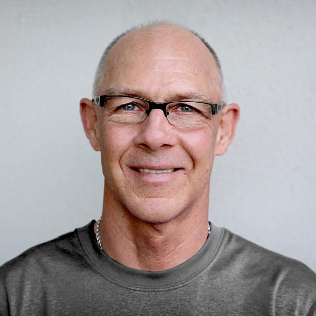 [PODCAST] Understanding the Real Blueprint for Success and High Performance, with Jeff Spencer