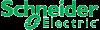 Schneider-Electric-logo-transparent-background
